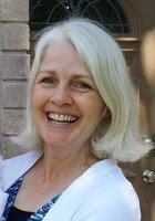 A photo of Cathy, a tutor from Texas A M University-College Station