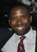 A photo of Clement, a tutor from University of Houston