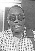 A photo of Raymond, a tutor from Arizona State University