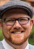 A photo of Matt, a tutor from United States Coast Guard Academy
