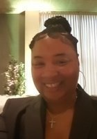 A photo of Priscilla, a tutor from Baker College of Clinton Township