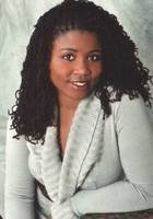 A photo of Brianna, a tutor from University of Maryland-Baltimore County