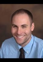 A photo of Stephen, a tutor from SUNY at Albany