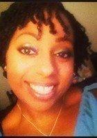 A photo of Brandy, a tutor from University of California-Santa Barbara