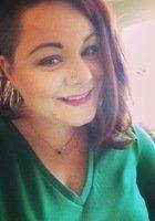 A photo of Kari, a tutor from Portland State University
