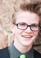 A photo of Mitch, a tutor from University of Minnesota-Duluth