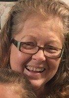 A photo of Donna, a tutor from University of Alaska - Fairbanks