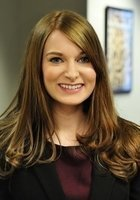 A photo of Elizabeth, a tutor from University of Illinois at Urbana-Champaign