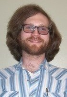 A photo of Cameron, a tutor from Austin Community College District