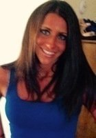 A photo of Heather, a tutor from University of Pittsburgh-Pittsburgh Campus