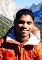A photo of Chintan, a tutor from The University of Texas at Austin
