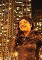 A photo of Mariah, a tutor from University of Illinois at Chicago