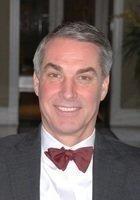 A photo of Jon, a tutor from Cornell University