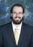 A photo of Christopher, a tutor from Hofstra University