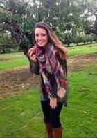 A photo of Erika, a tutor from University at Buffalo
