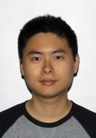 A photo of Hsuan Wei, a tutor from Pennsylvania State University-Main Campus