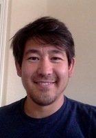 A photo of Dan, a tutor from University of Colorado-Colorado Springs