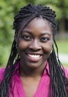 A photo of Sarah, a tutor from University of Pennsylvania