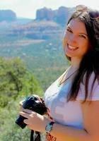 A photo of Cassondra, a tutor from University of Southern California