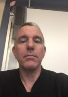 A photo of Scott, a tutor from Montclair State University