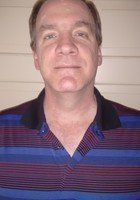 A photo of Mike, a tutor from University of Houston