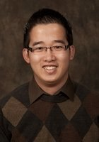 A photo of Phat, a tutor from Northern Illinois University