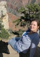 A photo of Kassi, a tutor from University of Cincinnati-Main Campus