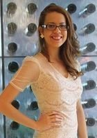 A photo of Margely, a tutor from University of South Florida-Main Campus