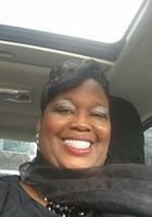 A photo of Latonia, a tutor from Sagginaw Valley State University