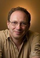 A photo of Boris, a tutor from Novosiborsk State University