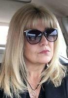 A photo of Adela, a tutor from Panamericana University