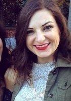 A photo of Carole, a tutor from Ohio University-Main Campus
