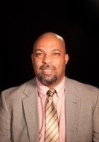 A photo of Lavelle, a tutor from Lamar University