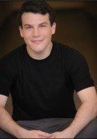 A photo of Brett, a tutor from Northwestern University