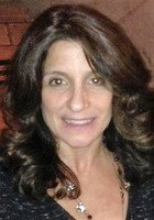 A photo of Diane, a tutor from University of Massachusetts Amherst