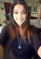 A photo of Iannie, a tutor from University of Massachusetts-Boston