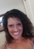 A photo of Tracie, a tutor from Indiana University-Purdue University-Indianapolis