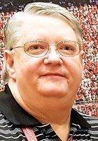 A photo of Bob, a tutor from Franklin University