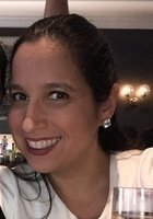 A photo of Celia, a tutor from Florida International University