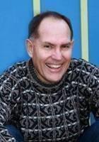 A photo of Nelson, a tutor from California Polytechnic State University-San Luis Obispo
