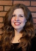 A photo of Kelsey, a tutor from Western Governors University