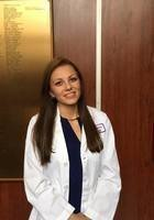 A photo of Lauren, a tutor from Lehigh University