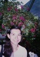 A photo of Jennifer, a tutor from Brown University