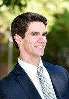 A photo of Christian, a tutor from Vanderbilt University