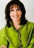 A photo of Holly, a tutor from Eastern Washington University