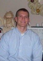 A photo of Kolin, a tutor from Indiana University-Purdue University-Indianapolis
