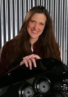 A photo of Jeanette, a tutor from University of Colorado Denver