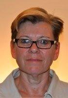 A photo of Silvia, a tutor from Paris Lodron Universitt Salzburg