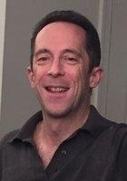 A photo of Frank, a tutor from Rutgers University-New Brunswick