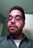 A photo of Pedro, a tutor from University of Central Florida